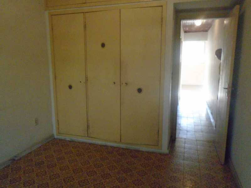 DSC04219 - Imóvel Casa em Condominio À VENDA, Anchieta, Rio de Janeiro, RJ - TICN50002 - 15
