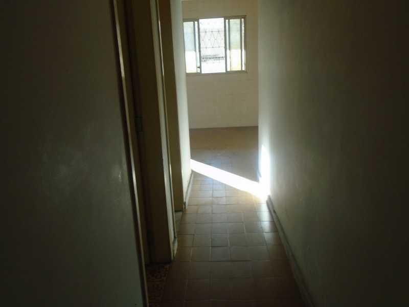 DSC04220 - Imóvel Casa em Condominio À VENDA, Anchieta, Rio de Janeiro, RJ - TICN50002 - 16