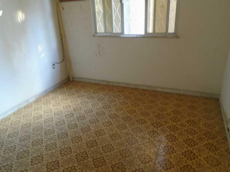 DSC04221 - Imóvel Casa em Condominio À VENDA, Anchieta, Rio de Janeiro, RJ - TICN50002 - 17