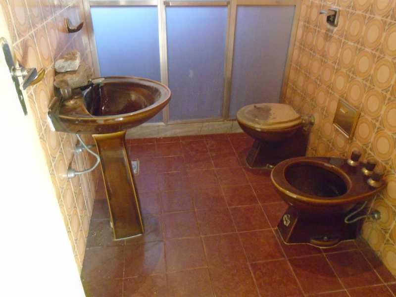 DSC04222 - Imóvel Casa em Condominio À VENDA, Anchieta, Rio de Janeiro, RJ - TICN50002 - 18