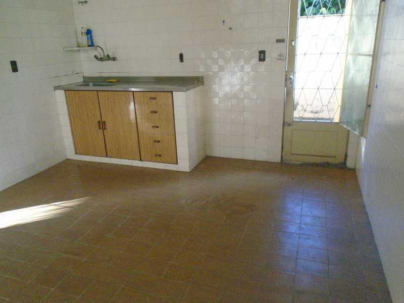 DSC04224 - Imóvel Casa em Condominio À VENDA, Anchieta, Rio de Janeiro, RJ - TICN50002 - 20