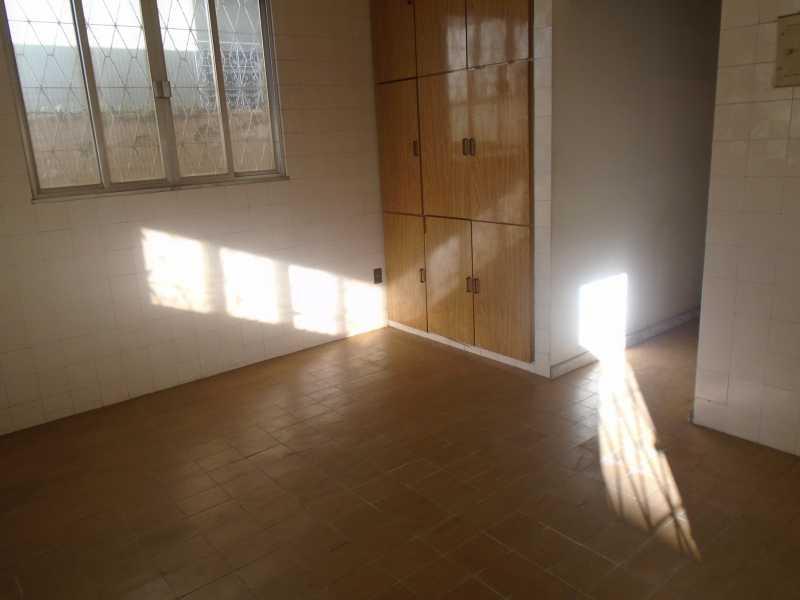DSC04225 - Imóvel Casa em Condominio À VENDA, Anchieta, Rio de Janeiro, RJ - TICN50002 - 21