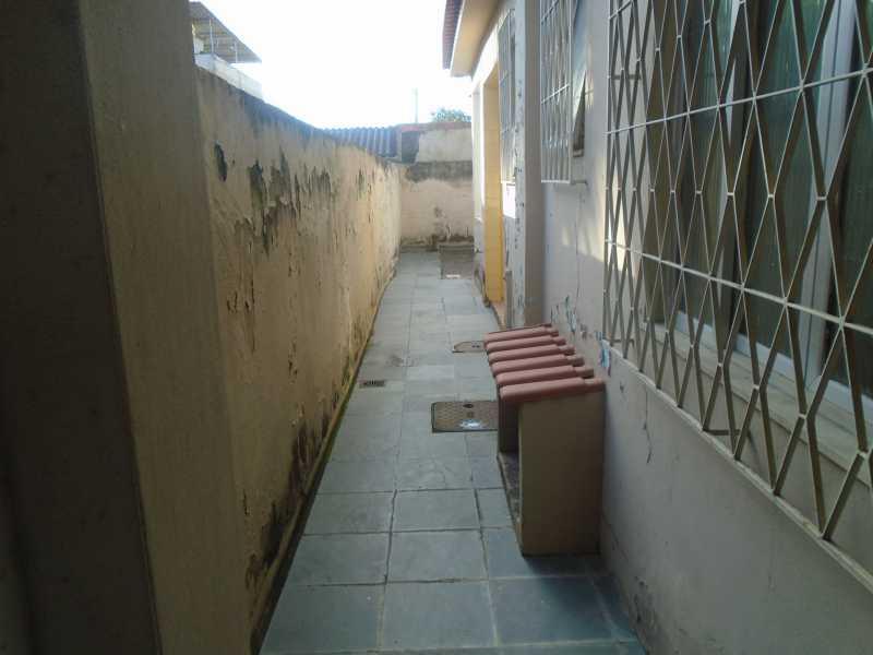 DSC04226 - Imóvel Casa em Condominio À VENDA, Anchieta, Rio de Janeiro, RJ - TICN50002 - 22
