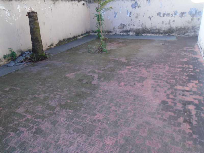 DSC04227 - Imóvel Casa em Condominio À VENDA, Anchieta, Rio de Janeiro, RJ - TICN50002 - 23