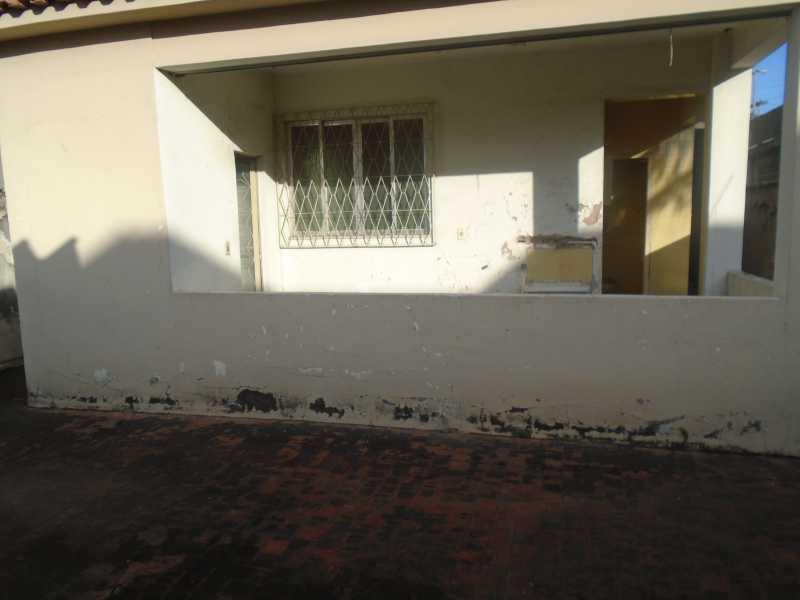 DSC04228 - Imóvel Casa em Condominio À VENDA, Anchieta, Rio de Janeiro, RJ - TICN50002 - 24