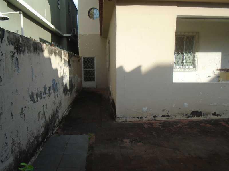 DSC04229 - Imóvel Casa em Condominio À VENDA, Anchieta, Rio de Janeiro, RJ - TICN50002 - 25
