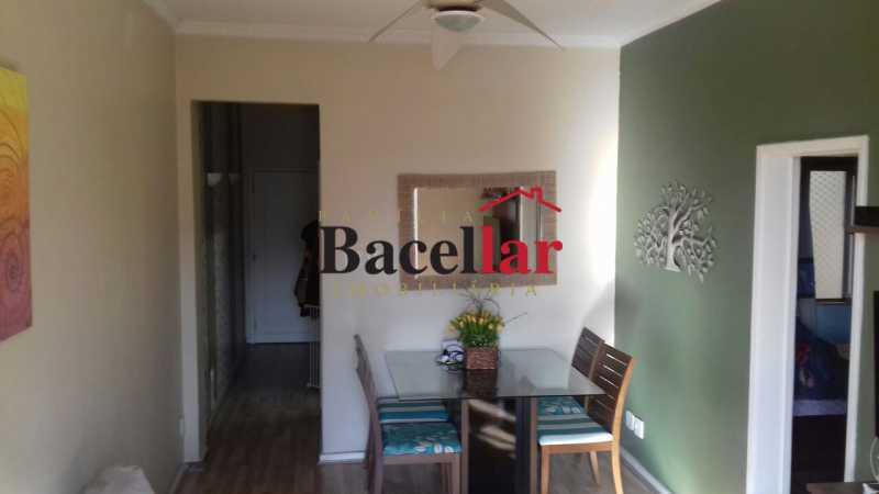 IMG-20170919-WA0014 - Apartamento 2 quartos à venda Lins de Vasconcelos, Rio de Janeiro - R$ 245.000 - TIAP21172 - 4