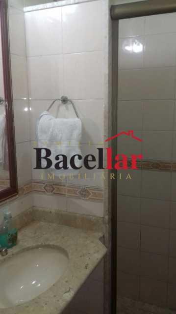 IMG-20170919-WA0015 - Apartamento 2 quartos à venda Lins de Vasconcelos, Rio de Janeiro - R$ 245.000 - TIAP21172 - 6