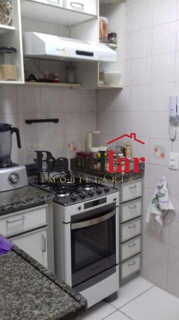IMG-20170919-WA0016 - Apartamento 2 quartos à venda Lins de Vasconcelos, Rio de Janeiro - R$ 245.000 - TIAP21172 - 15