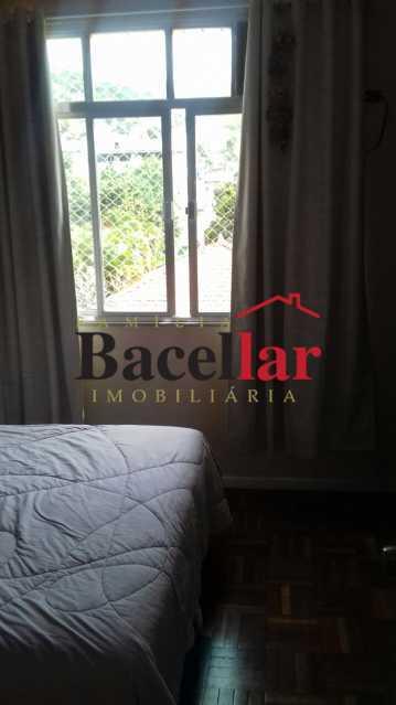 IMG-20170919-WA0017 - Apartamento 2 quartos à venda Lins de Vasconcelos, Rio de Janeiro - R$ 245.000 - TIAP21172 - 11
