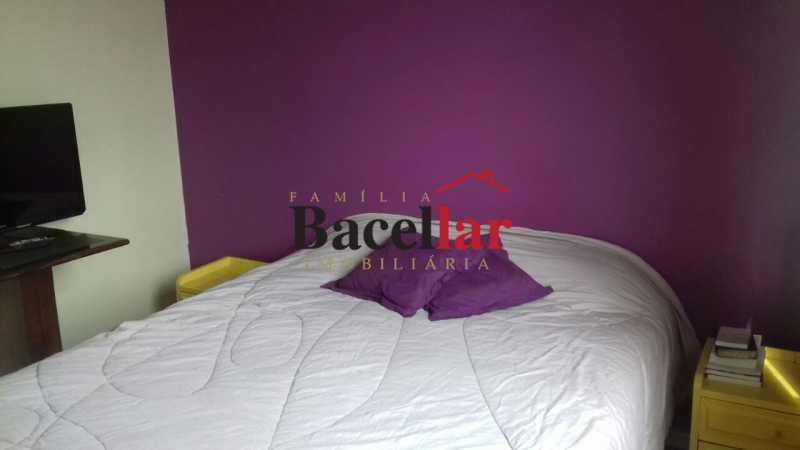 IMG-20170919-WA0018 - Apartamento 2 quartos à venda Lins de Vasconcelos, Rio de Janeiro - R$ 245.000 - TIAP21172 - 12