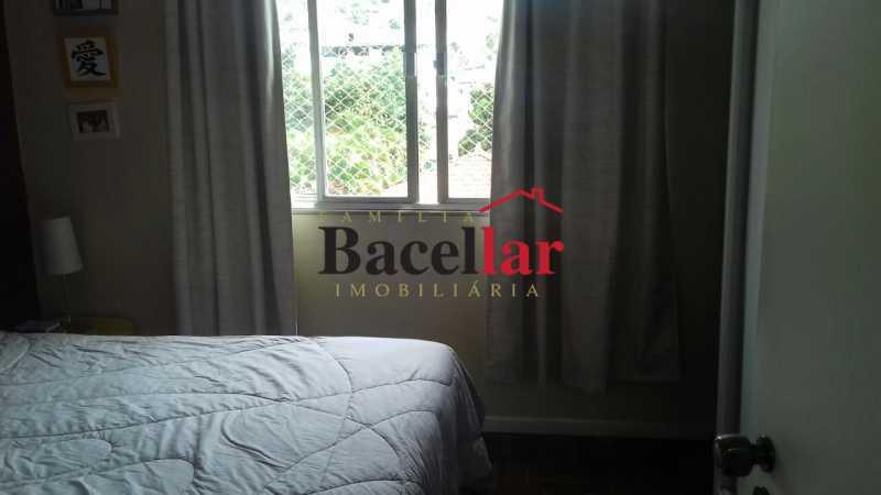 IMG-20170919-WA0019 - Apartamento 2 quartos à venda Lins de Vasconcelos, Rio de Janeiro - R$ 245.000 - TIAP21172 - 13