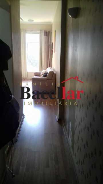 IMG-20170919-WA0020 - Apartamento 2 quartos à venda Lins de Vasconcelos, Rio de Janeiro - R$ 245.000 - TIAP21172 - 3