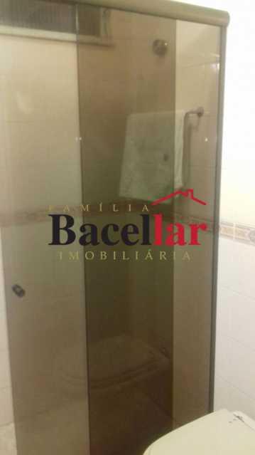 IMG-20170919-WA0022 - Apartamento 2 quartos à venda Lins de Vasconcelos, Rio de Janeiro - R$ 245.000 - TIAP21172 - 7