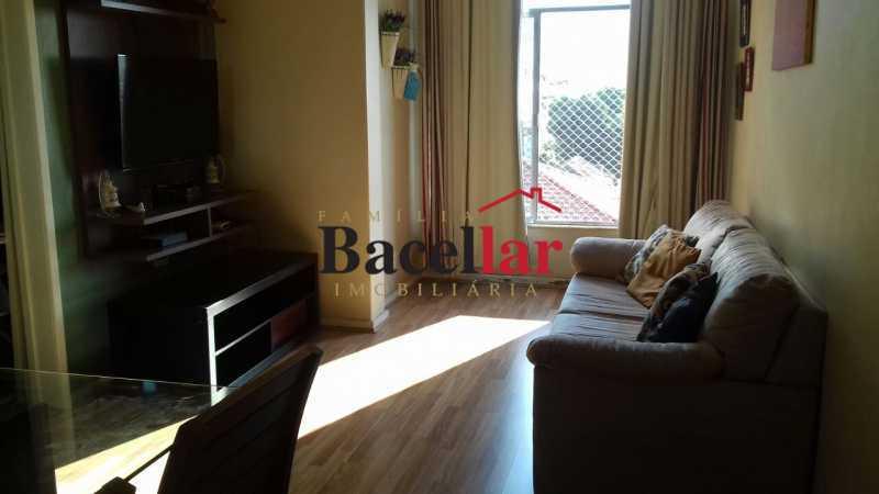 IMG-20170919-WA0023 - Apartamento 2 quartos à venda Lins de Vasconcelos, Rio de Janeiro - R$ 245.000 - TIAP21172 - 5