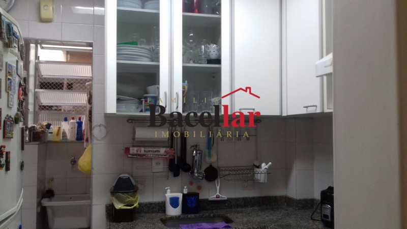 IMG-20170919-WA0024 - Apartamento 2 quartos à venda Lins de Vasconcelos, Rio de Janeiro - R$ 245.000 - TIAP21172 - 16