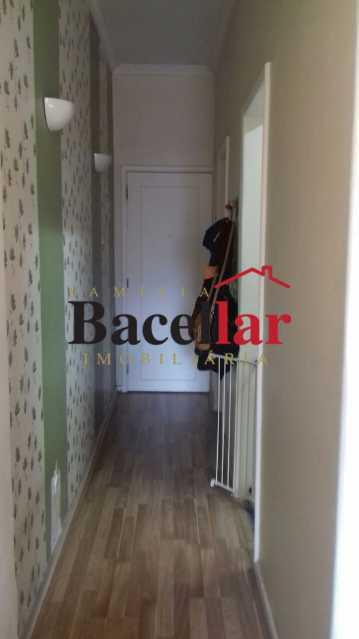 IMG-20170919-WA0026 - Apartamento 2 quartos à venda Lins de Vasconcelos, Rio de Janeiro - R$ 245.000 - TIAP21172 - 8