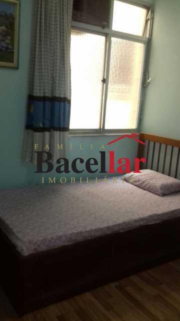 IMG-20170919-WA0027 - Apartamento 2 quartos à venda Lins de Vasconcelos, Rio de Janeiro - R$ 245.000 - TIAP21172 - 9