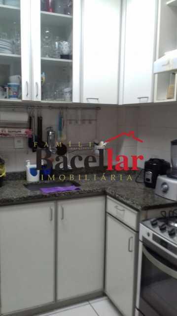 IMG-20170919-WA0028 - Apartamento 2 quartos à venda Lins de Vasconcelos, Rio de Janeiro - R$ 245.000 - TIAP21172 - 14