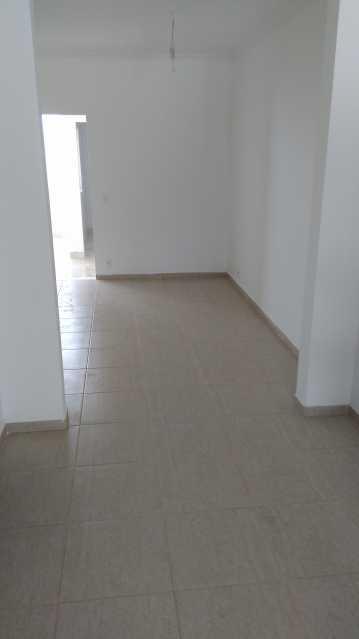 IMG_20170802_104220 - Casa de Vila 2 quartos à venda Rio de Janeiro,RJ - R$ 650.000 - TICV20026 - 3
