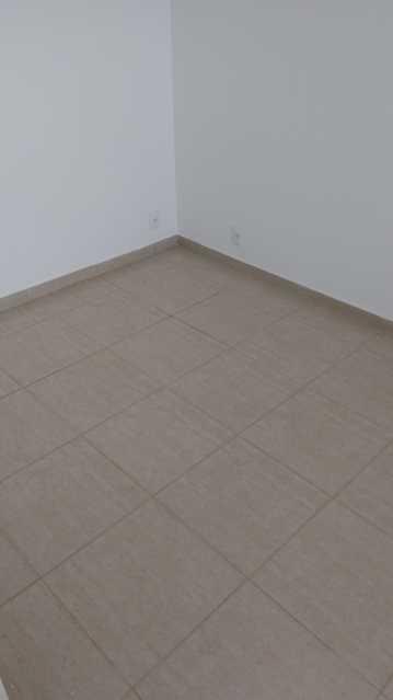 IMG_20170802_104257 - Casa de Vila 2 quartos à venda Rio de Janeiro,RJ - R$ 650.000 - TICV20026 - 6