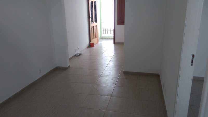 IMG_20170802_104617 - Casa de Vila 2 quartos à venda Rio de Janeiro,RJ - R$ 650.000 - TICV20026 - 4