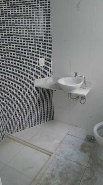IMG_20170802_105558 - Casa de Vila 2 quartos à venda Rio de Janeiro,RJ - R$ 650.000 - TICV20026 - 14