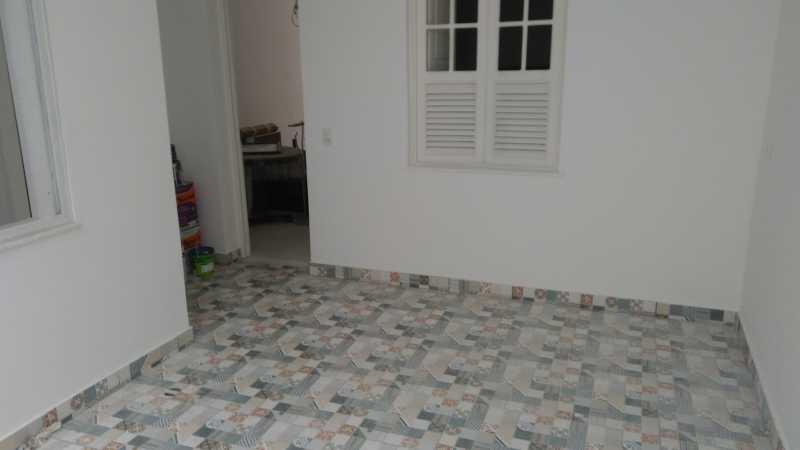 IMG_20170802_105609 - Casa de Vila 2 quartos à venda Rio de Janeiro,RJ - R$ 650.000 - TICV20026 - 16