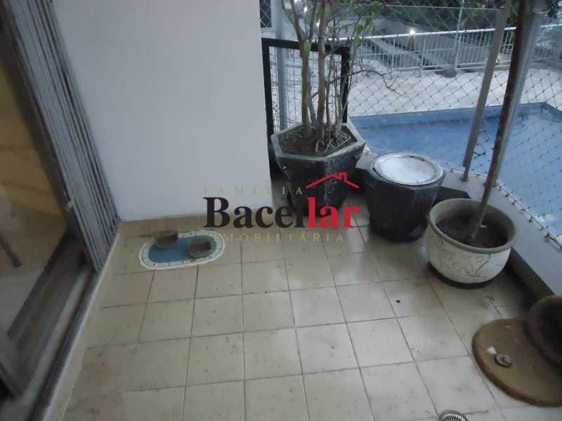 01 - Apartamento 2 quartos para alugar Rio de Janeiro,RJ - R$ 2.200 - TIAP21207 - 1