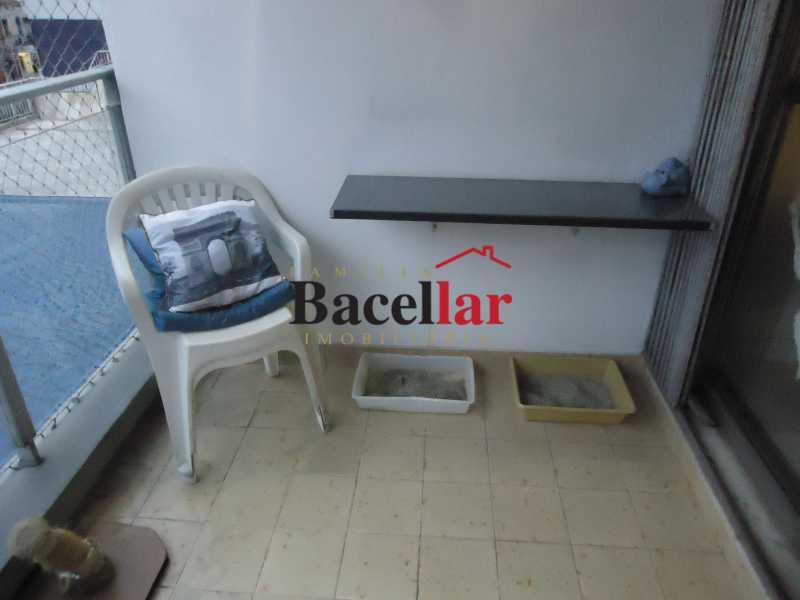 02 - Apartamento 2 quartos para alugar Rio de Janeiro,RJ - R$ 2.200 - TIAP21207 - 3