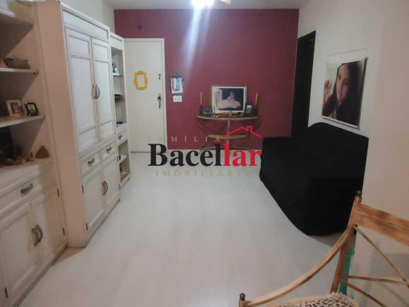 03 - Apartamento 2 quartos para alugar Rio de Janeiro,RJ - R$ 2.200 - TIAP21207 - 4