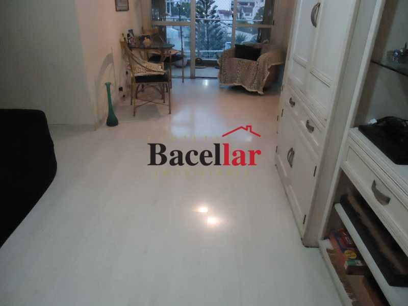 04 - Apartamento 2 quartos para alugar Rio de Janeiro,RJ - R$ 2.200 - TIAP21207 - 5
