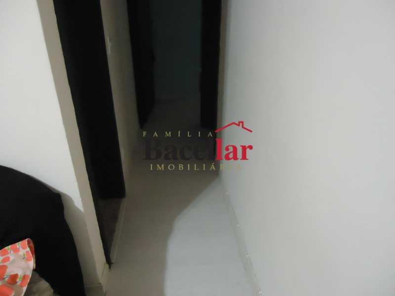 05 - Apartamento 2 quartos para alugar Rio de Janeiro,RJ - R$ 2.200 - TIAP21207 - 6