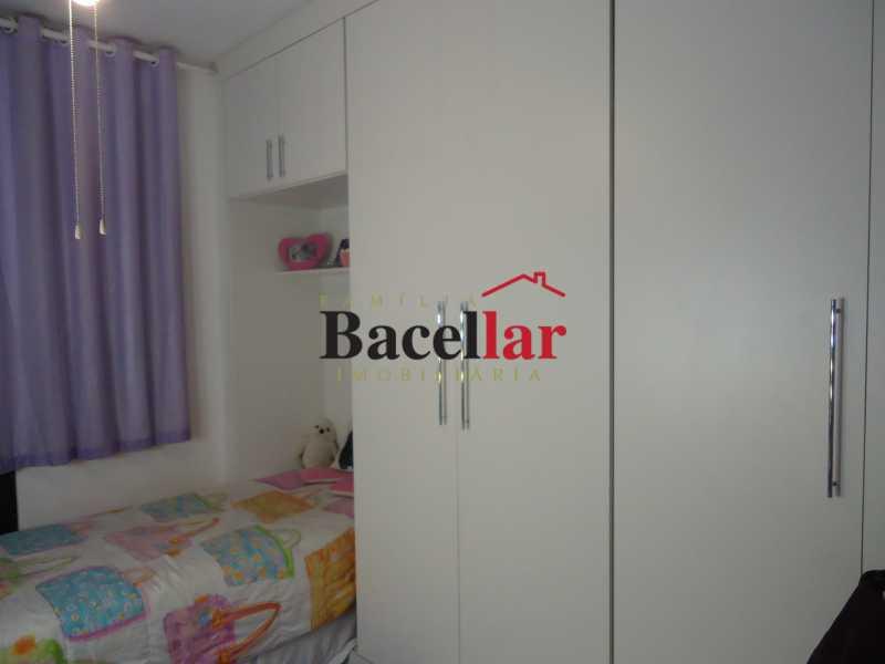 06 - Apartamento 2 quartos para alugar Rio de Janeiro,RJ - R$ 2.200 - TIAP21207 - 7