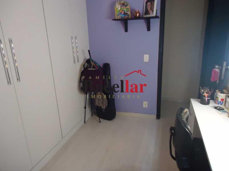 07 - Apartamento 2 quartos para alugar Rio de Janeiro,RJ - R$ 2.200 - TIAP21207 - 8