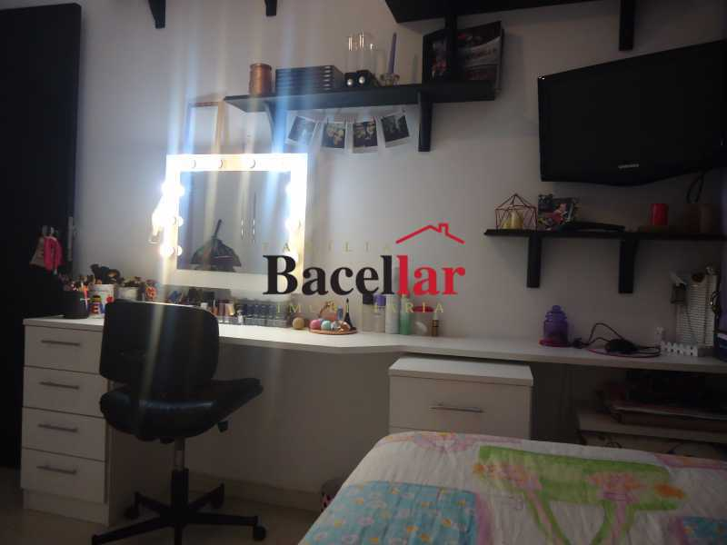 08 - Apartamento 2 quartos para alugar Rio de Janeiro,RJ - R$ 2.200 - TIAP21207 - 9