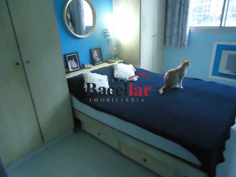 09 - Apartamento 2 quartos para alugar Rio de Janeiro,RJ - R$ 2.200 - TIAP21207 - 10