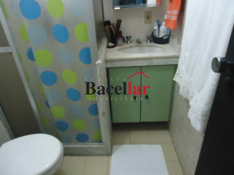 11 - Apartamento 2 quartos para alugar Rio de Janeiro,RJ - R$ 2.200 - TIAP21207 - 12