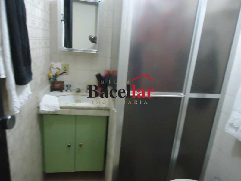 12 - Apartamento 2 quartos para alugar Rio de Janeiro,RJ - R$ 2.200 - TIAP21207 - 13