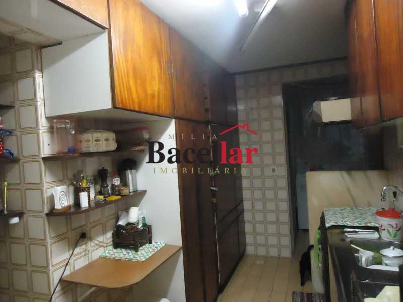 13 - Apartamento 2 quartos para alugar Rio de Janeiro,RJ - R$ 2.200 - TIAP21207 - 14