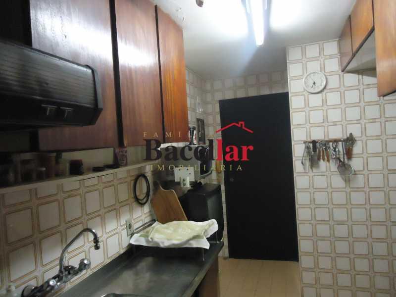 14 - Apartamento 2 quartos para alugar Rio de Janeiro,RJ - R$ 2.200 - TIAP21207 - 15