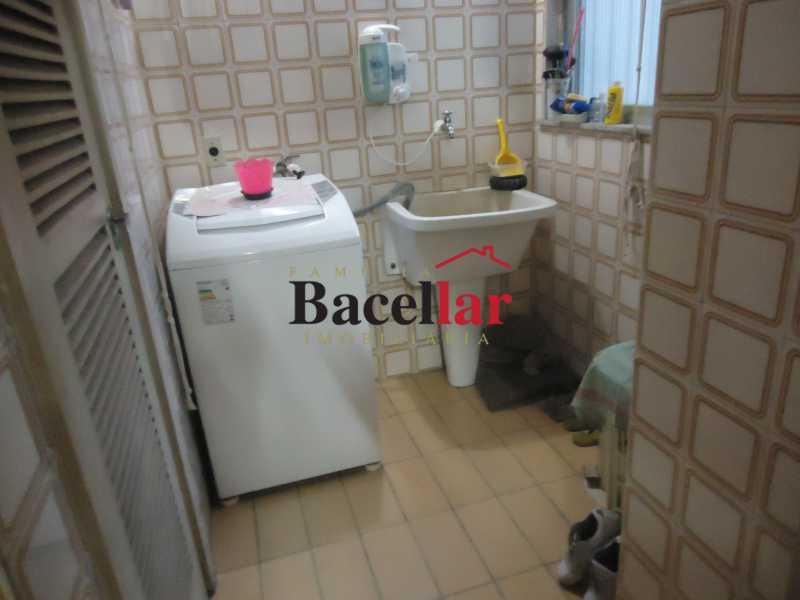 15 - Apartamento 2 quartos para alugar Rio de Janeiro,RJ - R$ 2.200 - TIAP21207 - 16