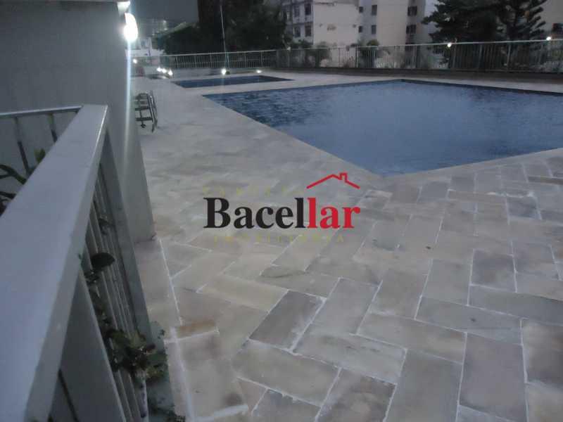 16 - Apartamento 2 quartos para alugar Rio de Janeiro,RJ - R$ 2.200 - TIAP21207 - 21