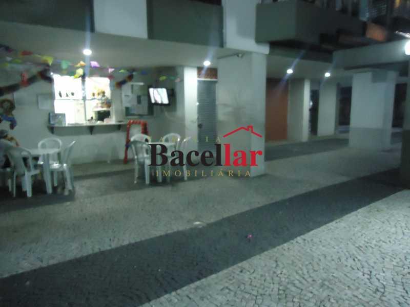 17 - Apartamento 2 quartos para alugar Rio de Janeiro,RJ - R$ 2.200 - TIAP21207 - 17