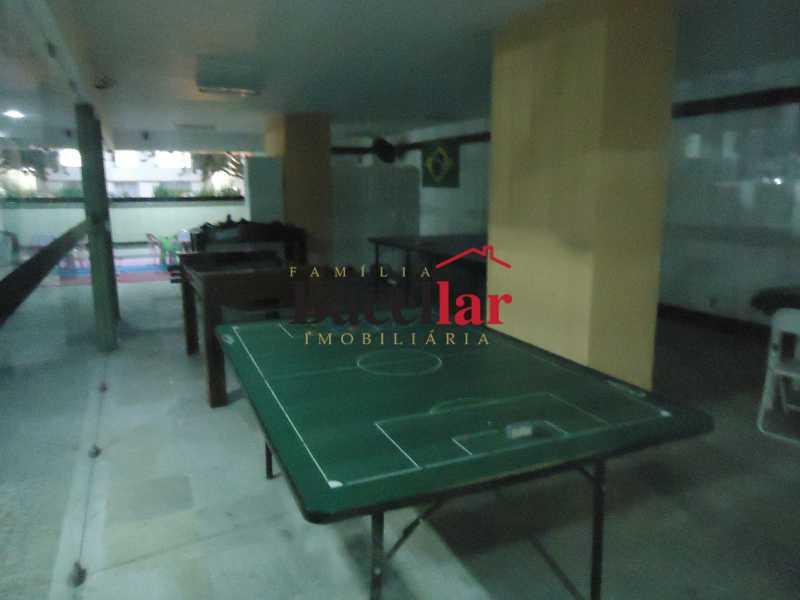 19 - Apartamento 2 quartos para alugar Rio de Janeiro,RJ - R$ 2.200 - TIAP21207 - 19