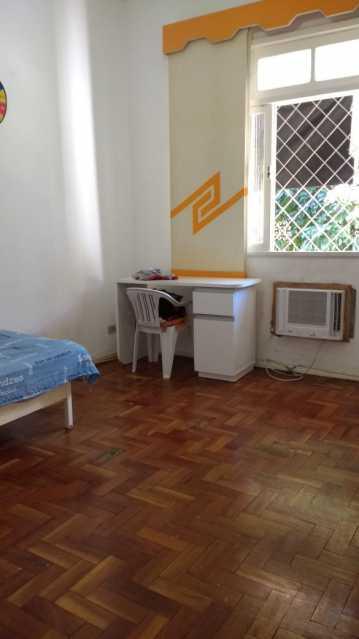WhatsApp Image 2017-09-09 at 1 - Casa 3 quartos à venda Rio de Janeiro,RJ - R$ 850.000 - TICA30041 - 15