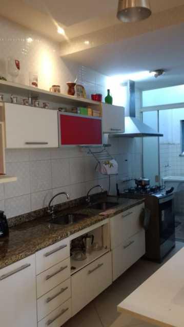 WhatsApp Image 2017-09-09 at 1 - Casa 3 quartos à venda Rio de Janeiro,RJ - R$ 850.000 - TICA30041 - 21