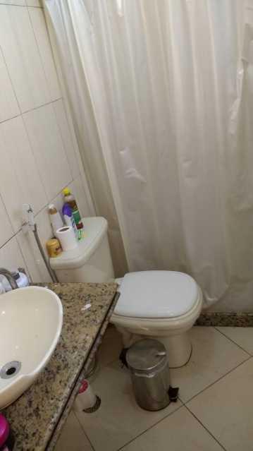 WhatsApp Image 2017-09-09 at 1 - Casa 3 quartos à venda Rio de Janeiro,RJ - R$ 850.000 - TICA30041 - 19