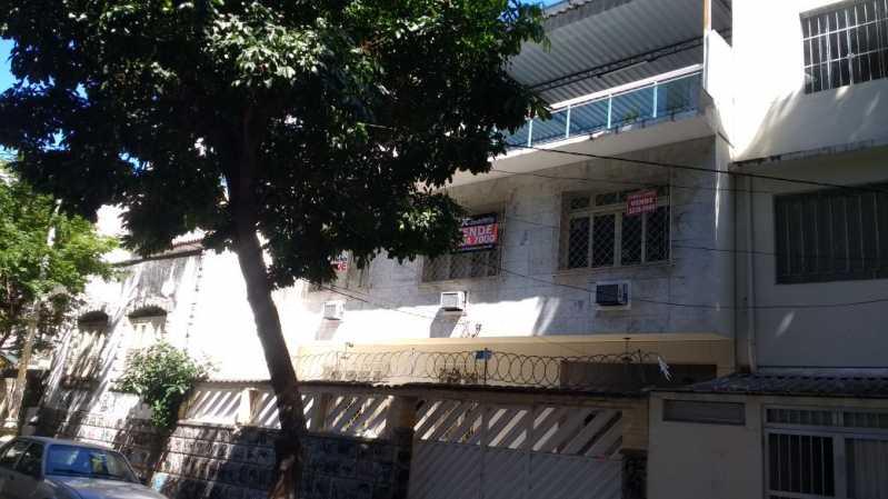 WhatsApp Image 2017-09-09 at 1 - Casa 3 quartos à venda Rio de Janeiro,RJ - R$ 850.000 - TICA30041 - 6