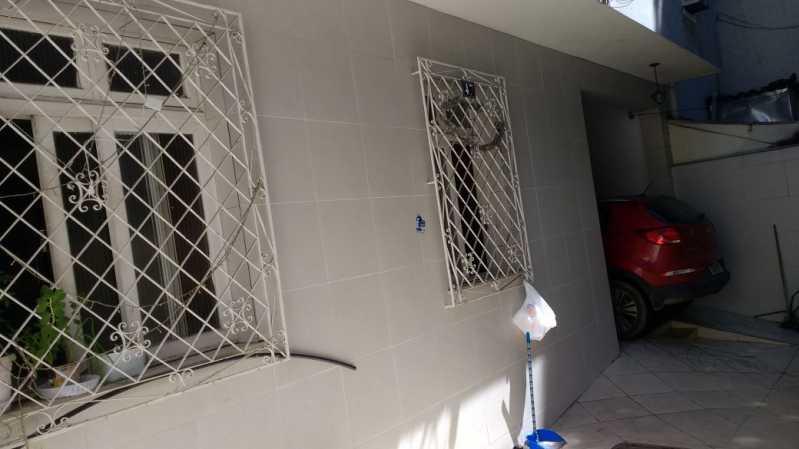 WhatsApp Image 2017-09-09 at 1 - Casa 3 quartos à venda Rio de Janeiro,RJ - R$ 850.000 - TICA30041 - 1